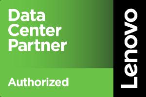 Data Center Authorized Partner 20
