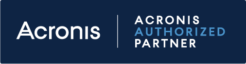 Acronis_authorized_partner_dark@2x