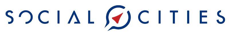 logo socialcities