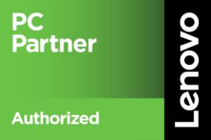 PC Authorized Partner 25