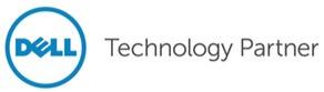 dell-technology-partner