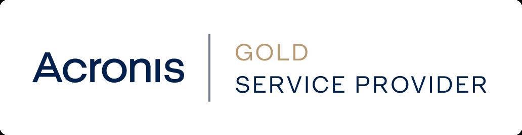 Acronis_gold_service-provider_light