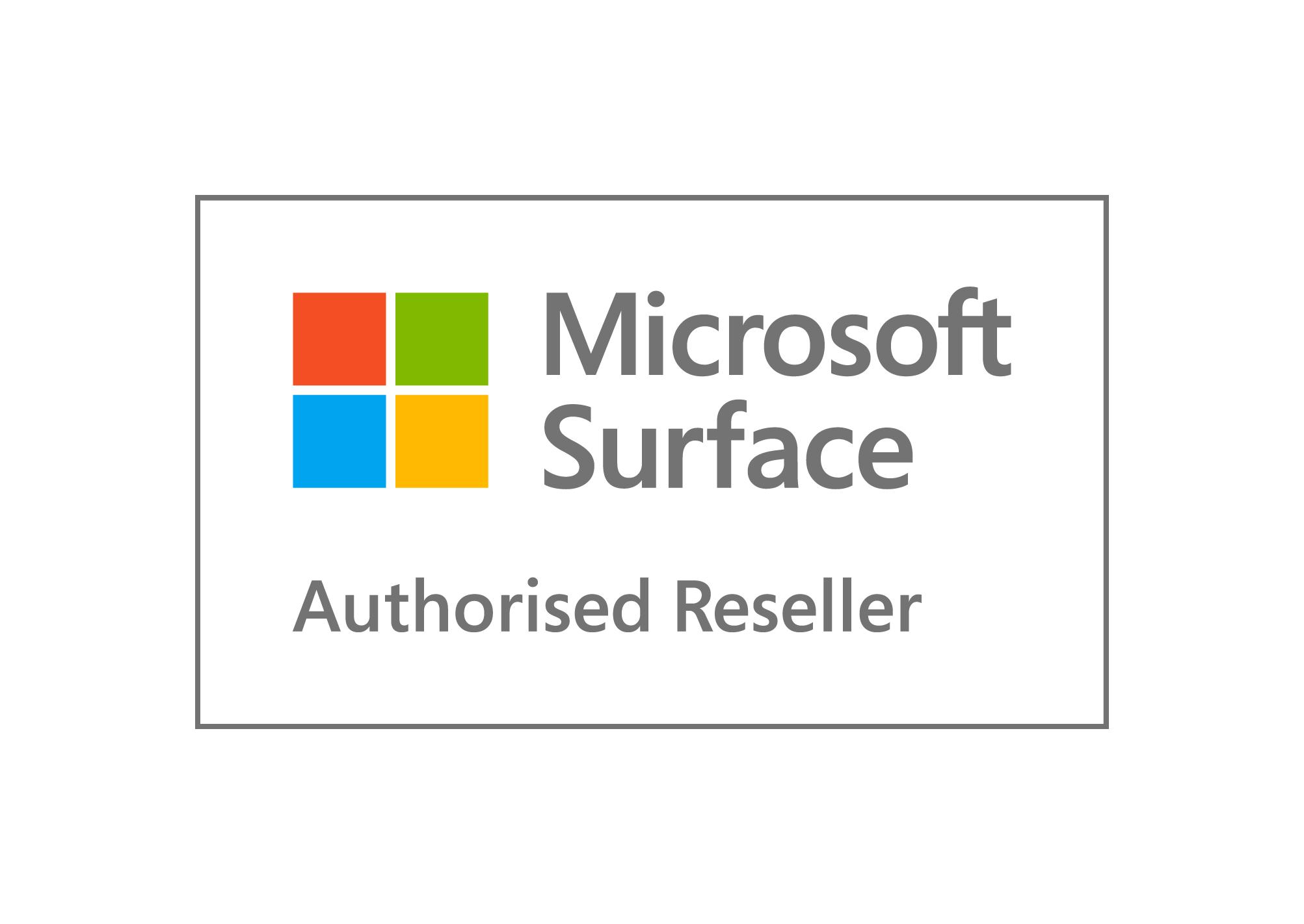 MS-Surface-Retail_badge_authorisedReseller_c-gray_rgb